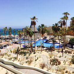 Sandos Finisterra Los Cabos 513 Photos 175 Reviews Hotels