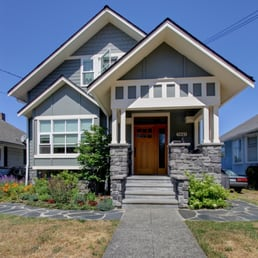 Brink Property Management Seattle Wa