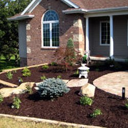Photo Of Garden Gate Landscaping   Newton, IA, United States