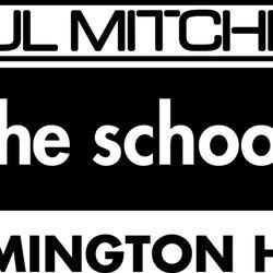 Paul Mitchell the School Farmington Hills - Cosmetology Schools ...