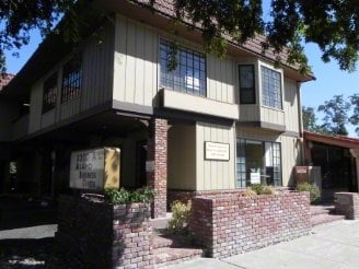 Qigate Acupuncture Clinic: 3200-A Danville Blvd, Alamo, CA