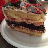 Dessert Deli 43 Photos Amp 50 Reviews Bakeries 716