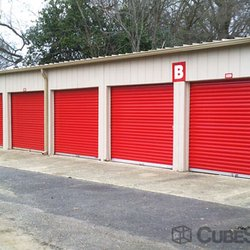 Photo Of Cubesmart Self Storage Rock Hill Sc United States