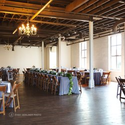 photo of the arbor loft rochester ny united states special thanks to