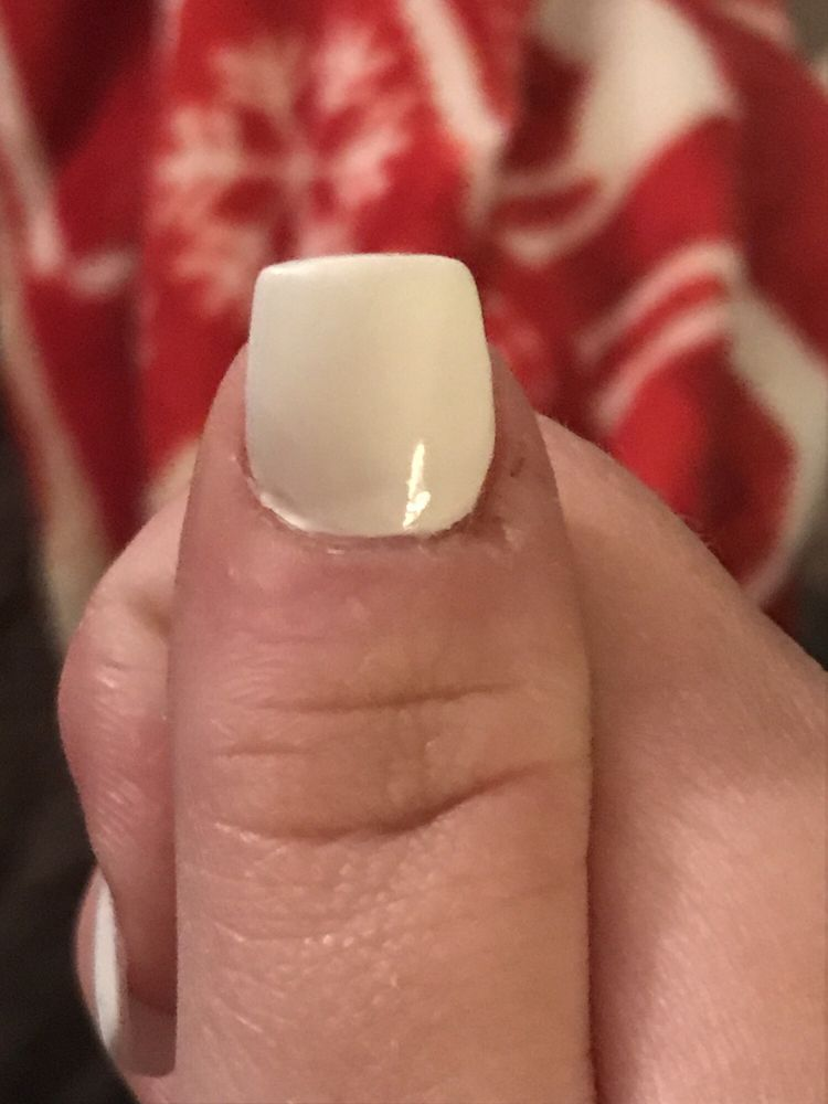 Photo of Lovely Nails: Sterling Heights, MI