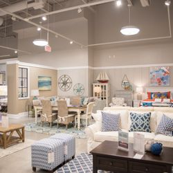 Boston Interiors   Home Decor   458 Legacy Pl, Dedham, MA ...