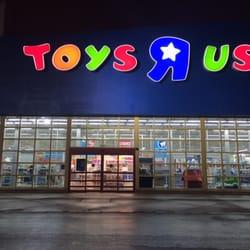Toys R Us Cerrado 40 Fotos Y 48 Resenas Tiendas De Juguetes