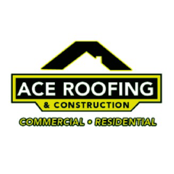 Wonderful Photo Of Ace Roofing U0026 Construction   Queens, NY, United States. Why Pay