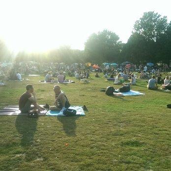 Preußenpark Berlin thaiwiese im preußenpark 200 photos 100 reviews
