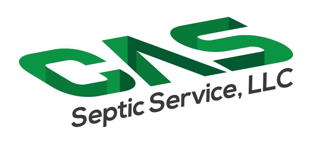 CAS Septic Service: Forreston, TX