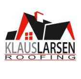 Klaus Roofing of Ohio: 2219 Westbrooke Dr, Columbus, OH
