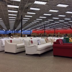 Photo Of Pottery Barn Warehouse Sale   Goodyear, AZ, United States