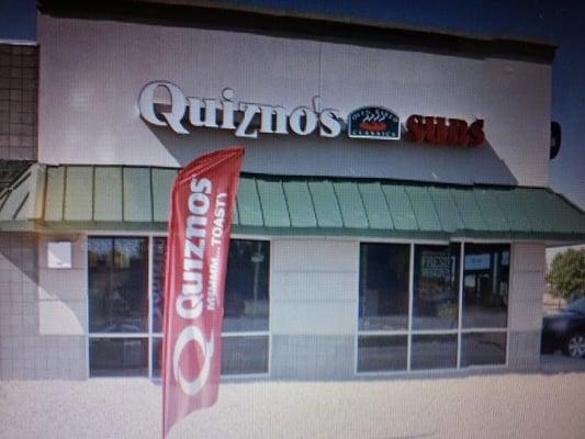 Fast Food North Platte Ne