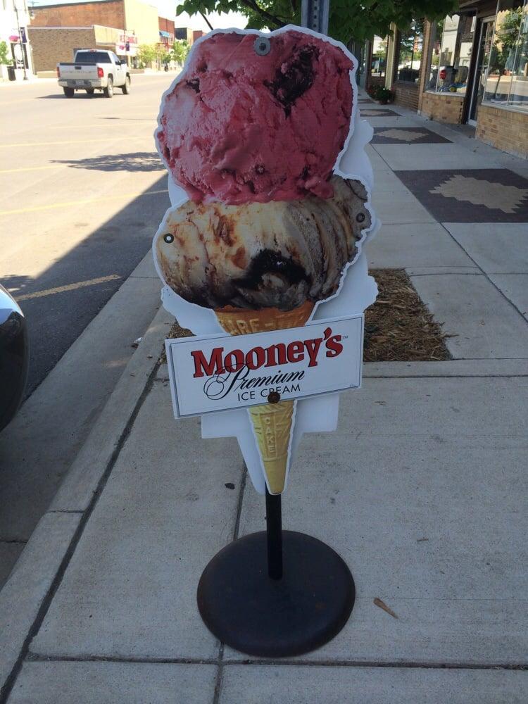 Itchi-Bon Uptown Bakery: 217 N Saginaw St, Durand, MI