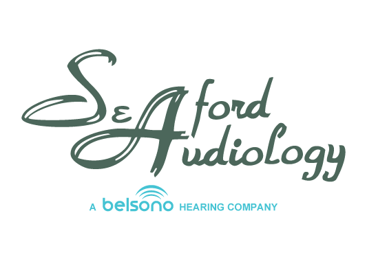 Seaford Audiology: 24488 Sussex Hwy, Seaford, DE