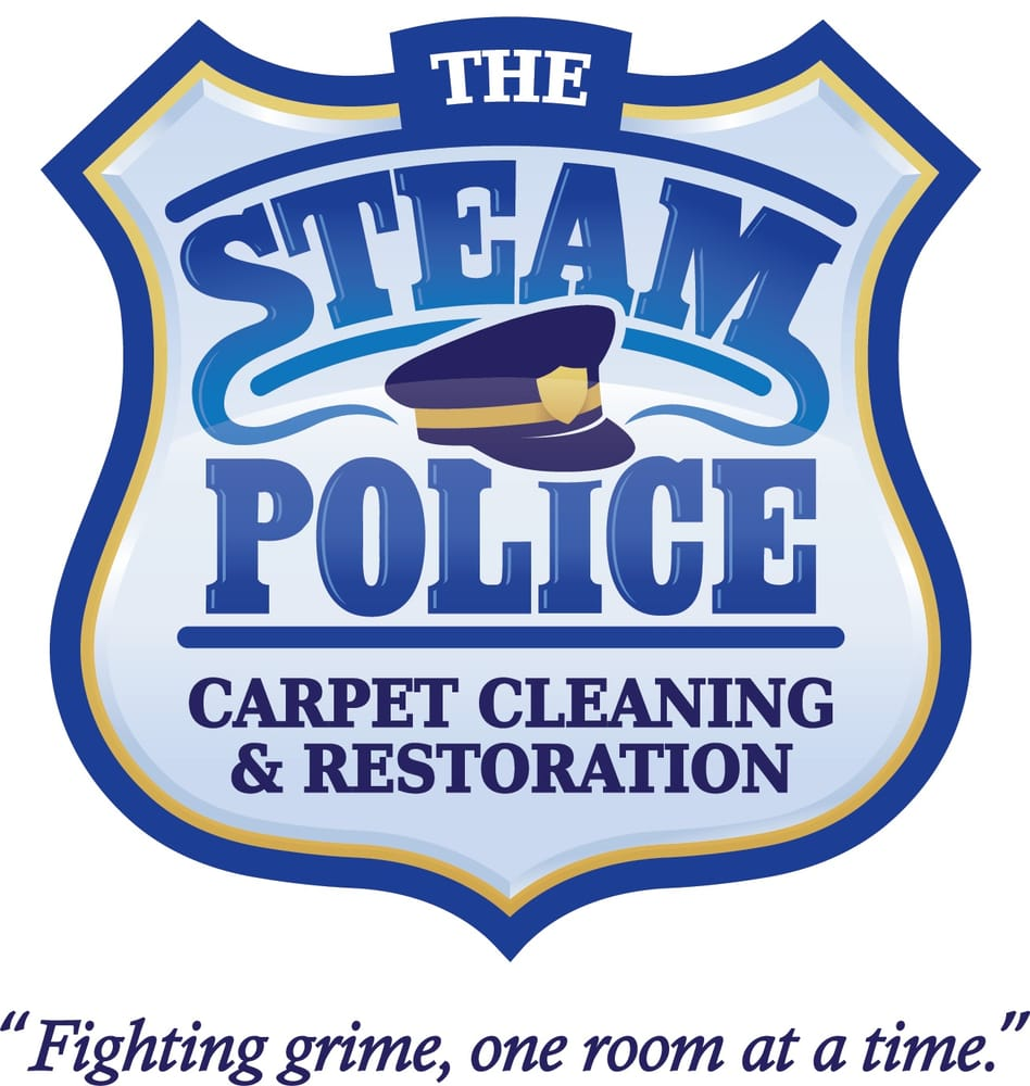 The Steam Police: Rochester, NY