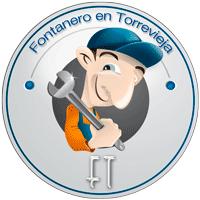 Fontaneros En Torrevieja Klempner Installateur Rambla Juan