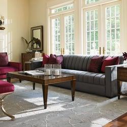 McCreeryu0027s Home Furnishings