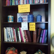 Photo Of Durham Bookcases Other Cool Wood Stuff Nc United States