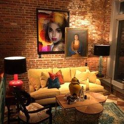 David Lyall Home Design Get Quote Interior Design 241