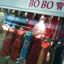 6de44b373 Top 10 Best Chinese Clothes in Markham, ON - Last Updated July 2019 ...