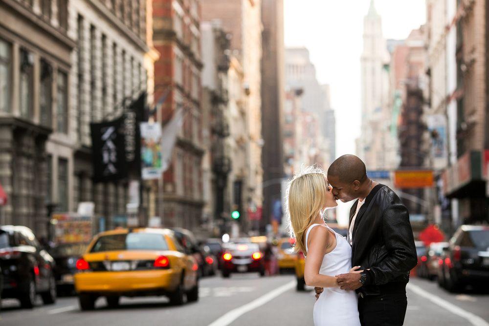 I Heart New York Photography: 526 W 26th St, New York, NY