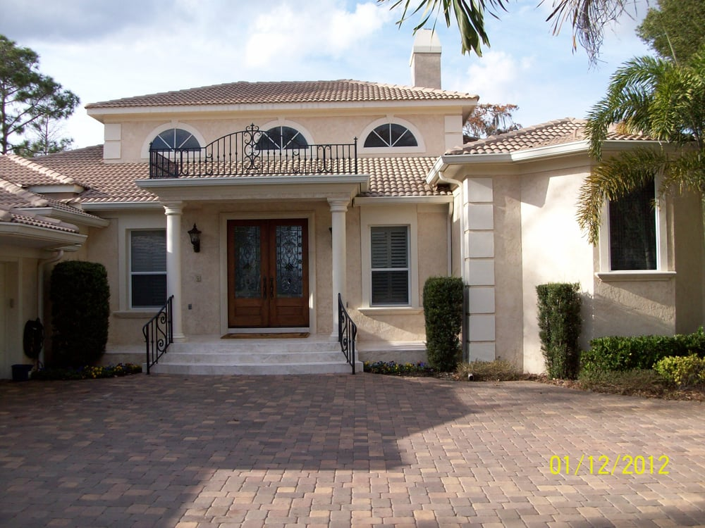 The Window Cleaner: 272 Sheppard St, Altamonte Springs, FL