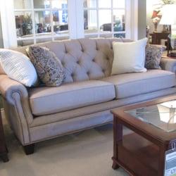 Nice Photo Of Vandenberg U0026 Sons Furniture   Schoolcraft, MI, United States