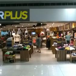 e2fc47d41 Surplus Shop - Accessories - Ug/F, SM Megamall Building B Julia Vargas  Avenue, Mandaluyong City, Mandaluyong, Metro Manila - Phone Number - Yelp