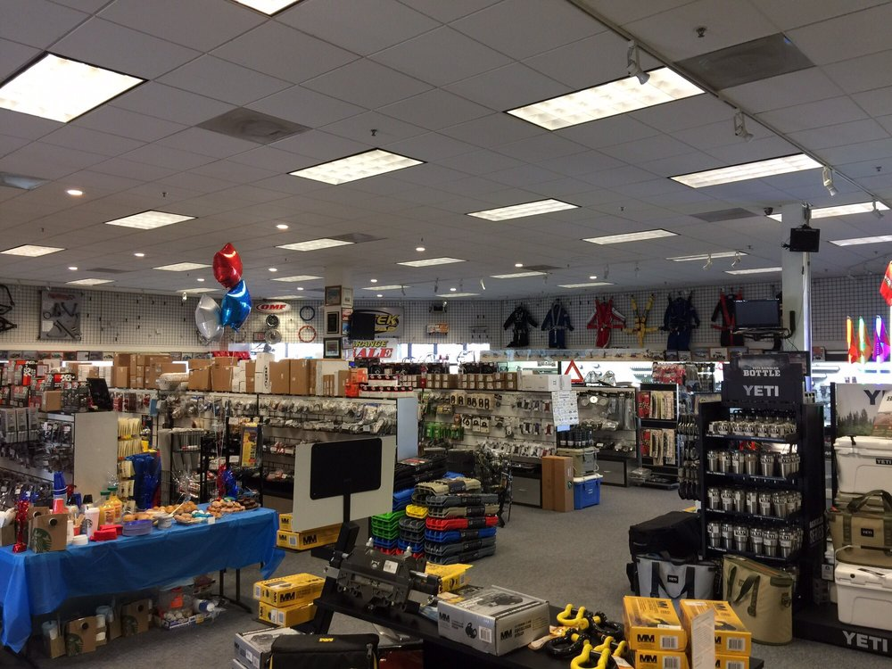 Toys For Grown Ups : Toys r us but for grown ups kartek off road yelp