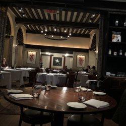Gramercy Tavern 4748 Photos 2790 Reviews American New