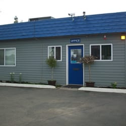 mariners drive self storage 16 reviews self storage 9023 mariners dr stockton ca phone. Black Bedroom Furniture Sets. Home Design Ideas