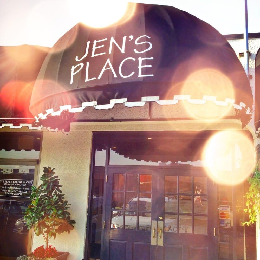 Jen S Place 35 Photos Amp 117 Reviews Sandwiches 4455