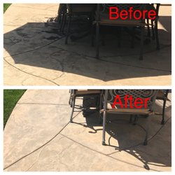 So Cal Power Washing - 27 Photos & 33 Reviews - Pressure
