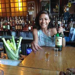 Hookup chicago bar