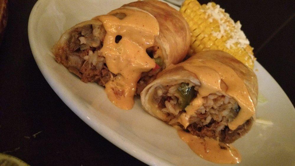 Lola S Mexican Kitchen White Plains Ny