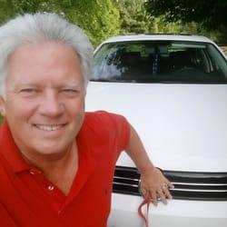 Photo Of Nelson Mazda Murfreesboro   Murfreesboro, TN, United States. Guess  What I