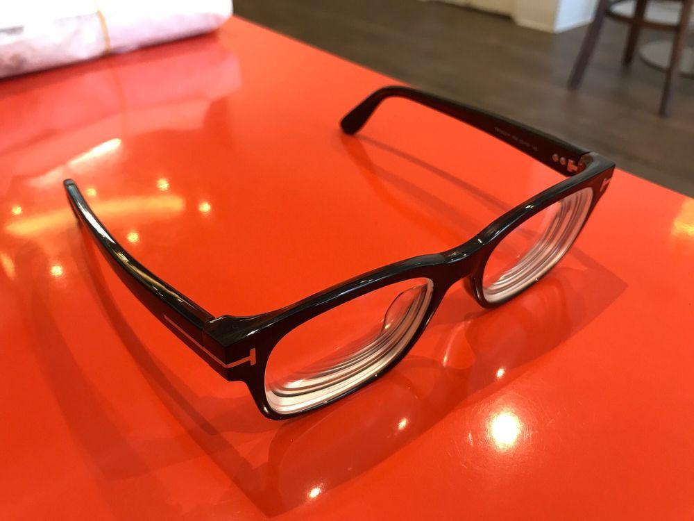 Ideal Eyes Optometry: 1403 Burlingame Ave, Burlingame, CA