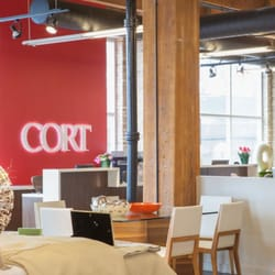Photo Of CORT Furniture Rental U0026 Clearance Center   Chicago, IL, United  States.