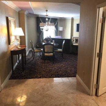 Paris Las Vegas Hotel Casino 3032 Photos 2116