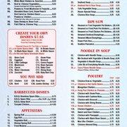 Chinatown Kitchen - 13 Photos & 18 Reviews - Chinese - 2200 ...