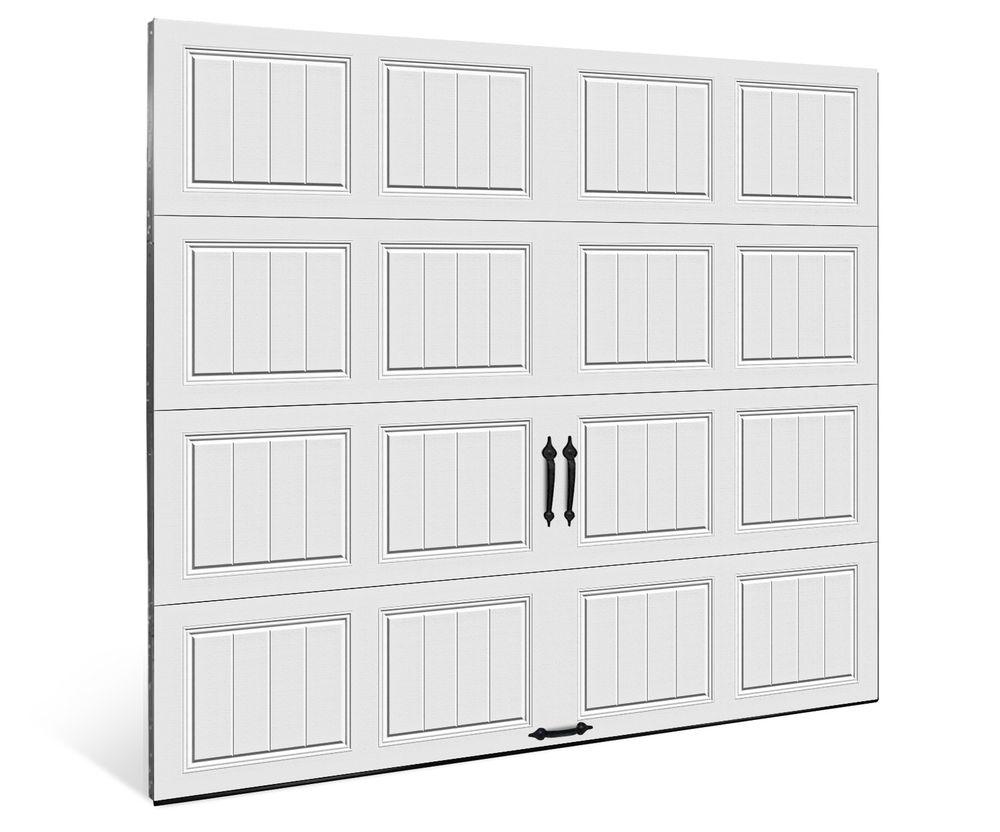 Scotts Garage Door Services Garage Door Services Redding Ca