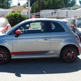 Fiat Auto Gallery Van Nuys 166 Photos Amp 256 Reviews