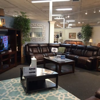 Jerome S Furniture 174 Photos 279 Reviews Furniture Stores 775 Plaza Ct Chula Vista