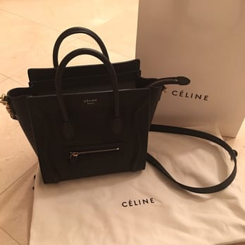 celine luggage bag sale - Celine - 22 Photos & 22 Reviews - Women's Clothing - Beverly Hills ...