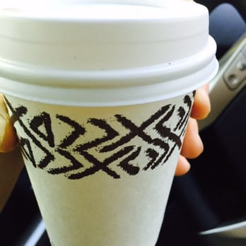 Photo Of T S Coffee Costa Mesa Ca United States The