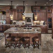 farmingville kitchen in pin island showcase long consumers design ny simply fine