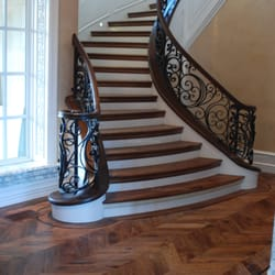 Photo Of Quality Stair Co   Fresno, CA, United States ...