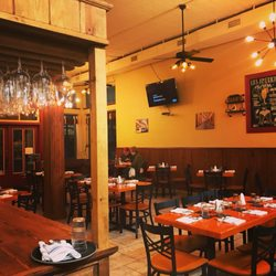 Photo Of Las Americas Latin Cuisine Brenham Tx United States Beautiful Dining