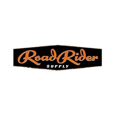 Road Rider Supply: 3203 NE Totten Rd, Poulsbo, WA